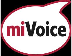 miVoice